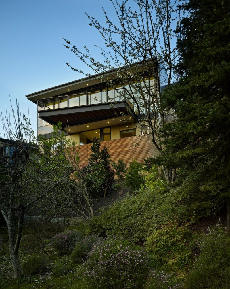 open modern home plans, bamboo modern home plans, affordable modern home plans, inexpensive modern home plans, rustic modern home plans, custom modern home plans, cheap modern home plans, on natural modern home plans