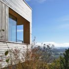 House Weinfelden by K m Architektur (4)