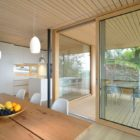 House Weinfelden by K m Architektur (5)