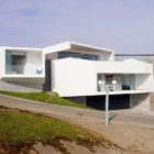 J4 Houses by Vertice Arquitectos (1)
