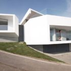 J4 Houses by Vertice Arquitectos (2)