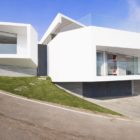 J4 Houses by Vertice Arquitectos (3)