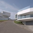 J4 Houses by Vertice Arquitectos (4)