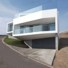 J4 Houses by Vertice Arquitectos (5)