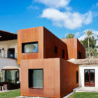 Kubik Extension by GRAS Arquitectos (3)
