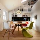 Loft Space in Camden by Craft Design (3)