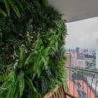 Natura Loft Apartment by AO Studios (3)
