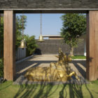 PA House by Atelier dnD (5)