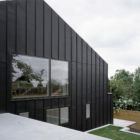 Prospect House by Dow Jones Architects (5)