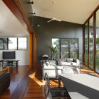 River Room by Shaun Lockyer Architects (4)