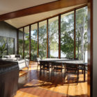 River Room by Shaun Lockyer Architects (5)