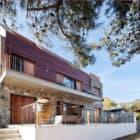 Serafides House by VARDAstudio (2)