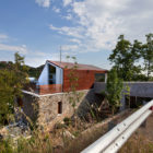 Serafides House by VARDAstudio (3)