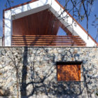 Serafides House by VARDAstudio (4)