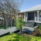 Taringa House by Loucas Zahos Architects (1)