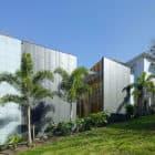 Taringa House by Loucas Zahos Architects (2)