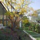 Taringa House by Loucas Zahos Architects (5)