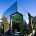 Trevox 223 by CRAFT Arquitectos (1)