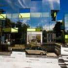 Trevox 223 by CRAFT Arquitectos (3)