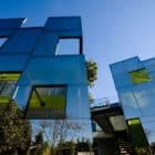 Trevox 223 by CRAFT Arquitectos (4)