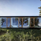 Villa V by Paul de Ruiter Architects (4)