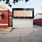 Westbury Crescent Residence by David Barr Architect (2)