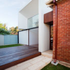 Westbury Crescent Residence by David Barr Architect (3)