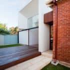 Westbury Crescent Residence by David Barr Architect (3)