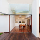 Westbury Crescent Residence by David Barr Architect (4)