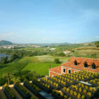 The Aquapura Douro Valley (3)