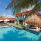 Azul Villa Esmeralda (1)