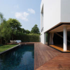 Baan Moom by Integrated Field (5)