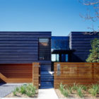 Balmoral House by Fox Johnston Architects (1)