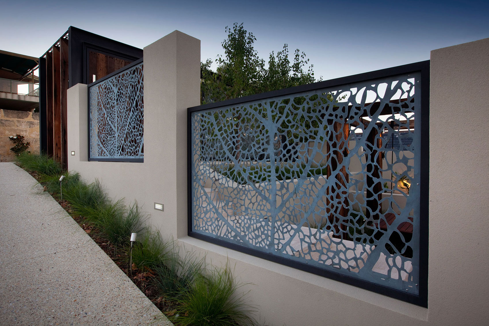 Bicton by Ritz Exterior Design (1)