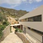 Casa 115 by Miquel Àngel Lacomba (3)