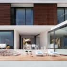 Casa 115 by Miquel Àngel Lacomba (4)