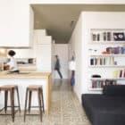 Casa Jes by Nook Architects (1)