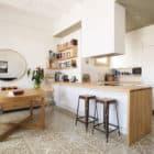 Casa Jes by Nook Architects (2)