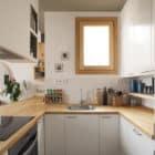Casa Jes by Nook Architects (3)