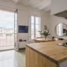 Casa Jes by Nook Architects (4)
