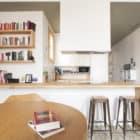 Casa Jes by Nook Architects (5)