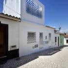 Casa Xonar by Studio Arte and Lusco Fusco Concepts (1)