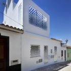 Casa Xonar by Studio Arte and Lusco Fusco Concepts (2)