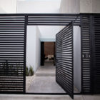 Cereza 20 by Warm Architects (2)
