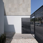 Cereza 20 by Warm Architects (3)