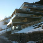 Chalet Canelle by East West Real Estate International (1)
