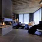 Chalet Canelle by East West Real Estate International (2)