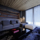Chalet Canelle by East West Real Estate International (3)