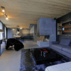 Chalet Canelle by East West Real Estate International (4)