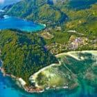 The Constance Ephelia Seychelles (1)